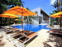 krabi-hotel-marina-express-fisherman-aonang-5