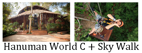 hanuman-world-c-sky-walk-phuket-adventure