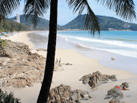 Phuket-Popular-Patong-Beach-Night-Club-Bar-shopping-Center-4