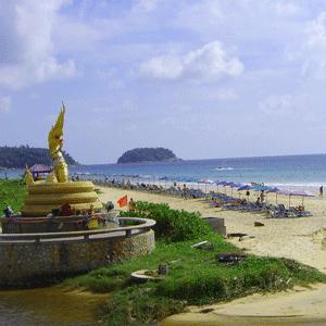 Phuket-The-Most-Beautiful-Beach-Karon-Beach-5
