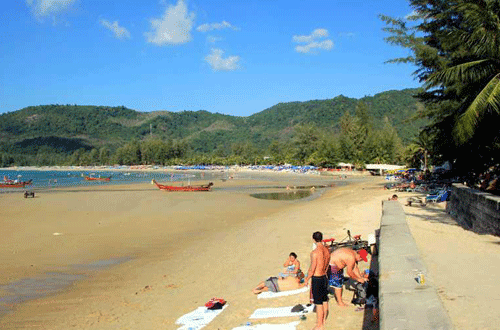 Phuket-Top-10-Beautiful-Beach-Kamala-Beach-2