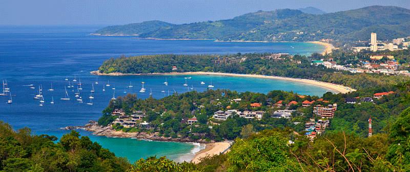 Phuket-Top-10-Beautiful-Beach-Kata-Beach-2