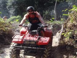 ทัวร์-พังงา-ล่องแก่ง-นั่ง-ช้าง-ขับ-ATV-โหนสลิง-A1-17