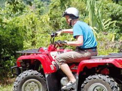 ทัวร์-พังงา-ล่องแก่ง-นั่ง-ช้าง-ขับ-ATV-โหนสลิง-A1-18