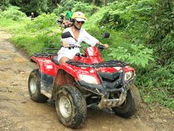 ทัวร์-พังงา-ล่องแก่ง-นั่ง-ช้าง-ขับ-ATV-โหนสลิง-A1-19