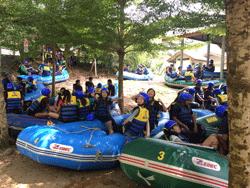 ทัวร์-พังงา-ล่องแก่ง-นั่ง-ช้าง-ขับ-ATV-โหนสลิง-A1-24