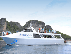 sawasdee-phi-phi-island-premium-catamaran-phuket-10
