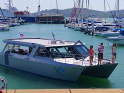 sawasdee-phi-phi-island-premium-catamaran-phuket-11