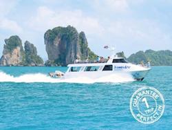 sawasdee-phi-phi-island-premium-catamaran-phuket-9