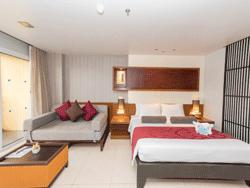 Phuket-Accommodation-Ashlee-Hub-Patong-Beach-Deluxe-4