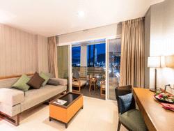 Phuket-Accommodation-Ashlee-Hub-Patong-Beach-Deluxe-6