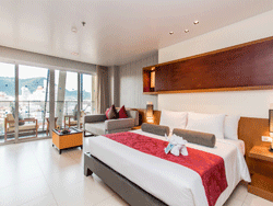 Phuket-Accommodation-Ashlee-Hub-Patong-Beach-Deluxe