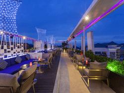 Phuket-Accommodation-Ashlee-Hub-Patong-Beach-O-Top-Shopping-3