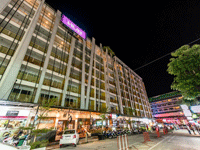 Phuket-Accommodation-Ashlee-Hub-Patong-Beach-O-Top-Shopping-8