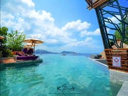 Phuket-Accommodation-Five-Star-Kalima-Resort-Kalim-Beach-10
