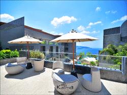 Phuket-Accommodation-Five-Star-Kalima-Resort-Kalim-Beach-11
