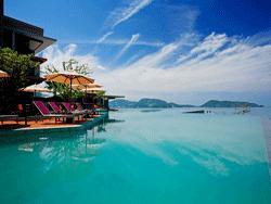Phuket-Accommodation-Five-Star-Kalima-Resort-Kalim-Beach-2