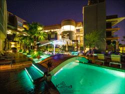Phuket-Accommodation-Five-Star-Kalima-Resort-Kalim-Beach-3