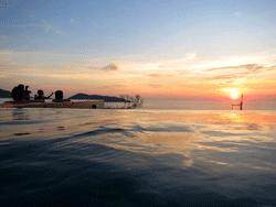 Phuket-Accommodation-Five-Star-Kalima-Resort-Kalim-Beach-4