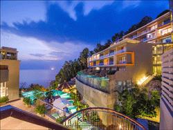 Phuket-Accommodation-Five-Star-Kalima-Resort-Kalim-Beach-6