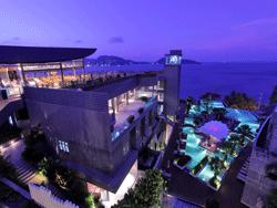 Phuket-Accommodation-Five-Star-Kalima-Resort-Kalim-Beach-7