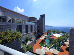 Phuket-Accommodation-Five-Star-Kalima-Resort-Kalim-Beach-8