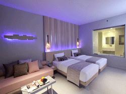 Phuket-Accommodation-Five-Star-Kalima-Resort-Kalim-Beach-Deluxe-2
