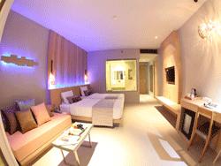 Phuket-Accommodation-Five-Star-Kalima-Resort-Kalim-Beach-Deluxe-3