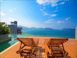 Phuket-Accommodation-Five-Star-Kalima-Resort-Kalim-Beach-Deluxe-Pool-Access-2