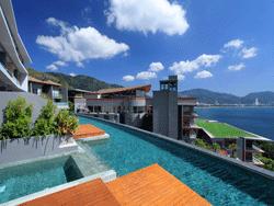 Phuket-Accommodation-Five-Star-Kalima-Resort-Kalim-Beach-Deluxe-Pool-Access-3