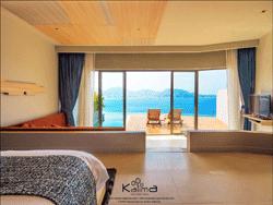 Phuket-Accommodation-Five-Star-Kalima-Resort-Kalim-Beach-Deluxe-Pool-Access