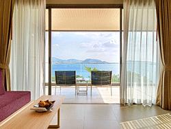 Phuket-Accommodation-Five-Star-Kalima-Resort-Kalim-Beach-Deluxe-Sea-View-3