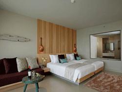 Phuket-Accommodation-Five-Star-Kalima-Resort-Kalim-Beach-Deluxe-Sea-View