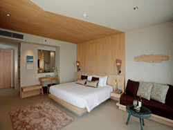 Phuket-Accommodation-Five-Star-Kalima-Resort-Kalim-Beach-Deluxe
