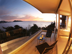 Phuket-Accommodation-Five-Star-Kalima-Resort-Kalim-Beach-Grand-Deluxe-Sea-View-2