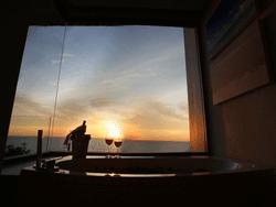 Phuket-Accommodation-Five-Star-Kalima-Resort-Kalim-Beach-Grand-Deluxe-Sea-View-3