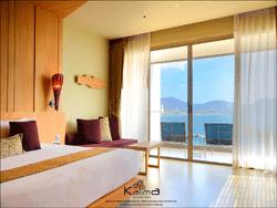 Phuket-Accommodation-Five-Star-Kalima-Resort-Kalim-Beach-Grand-Deluxe-Sea-View