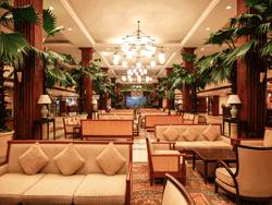 Phuket-Accommodation-Patong-Beach-Front-Graceland-Resort-10