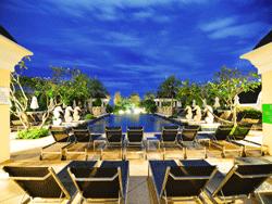 Phuket-Accommodation-Patong-Beach-Front-Graceland-Resort-13