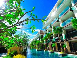 Phuket-Accommodation-Patong-Beach-Front-Graceland-Resort-14