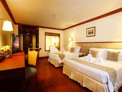 Phuket-Accommodation-Patong-Beach-Front-Graceland-Resort-Deluxe-Graceland-Wing-2