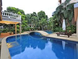 Phuket-Accommodation-Patong-Beach-Thanthip-Resort-Three-Star-6
