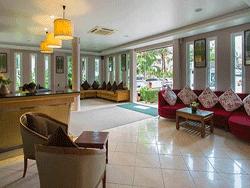 Phuket-Accommodation-Patong-Beach-Thanthip-Resort-Three-Star-7