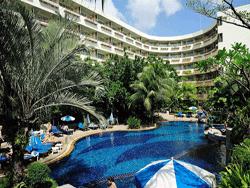 Phuket-Accommodation-The-Royal-Paradise-Patong-Hotel-3
