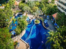 Phuket-Accommodation-The-Royal-Paradise-Patong-Hotel-4