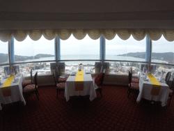 Phuket-Accommodation-The-Royal-Paradise-Patong-Hotel-5