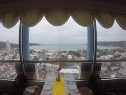 Phuket-Accommodation-The-Royal-Paradise-Patong-Hotel-6