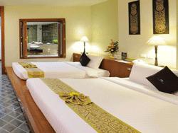 Phuket-Accommodation-The-Royal-Paradise-Patong-Hotel-Royal-Wing-Deluse