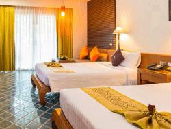 Phuket-Accommodation-The-Royal-Paradise-Patong-Hotel-Royal-Wing
