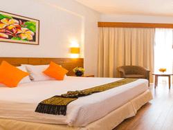 Phuket-Accommodation-The-Royal-Paradise-Patong-Hotel-Superior-2